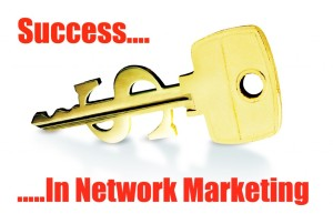 network-marketing-free-money-system-software-tips