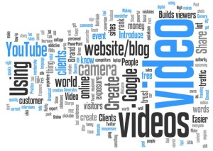 video-marketing-page-one-engine
