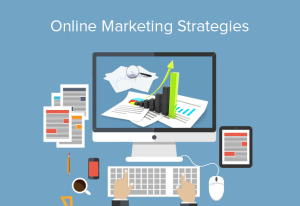 great-Online-Marketing-Strategies-for-your-legacy-club-Business
