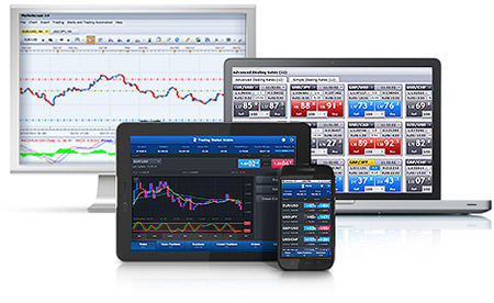Cash the world forex trading
