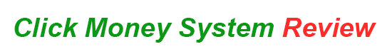 click-money-system-review